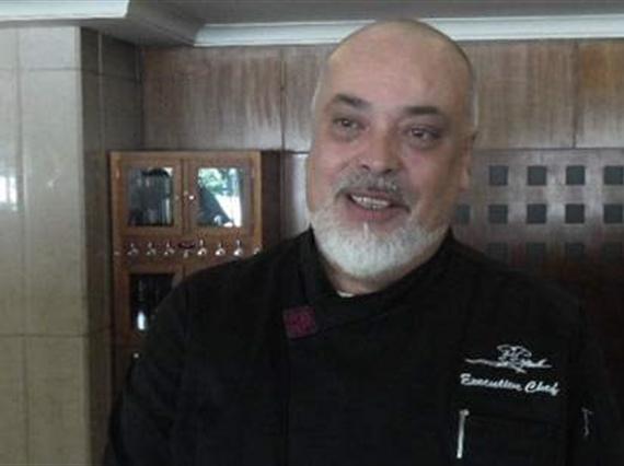 Gustavo Maurelli